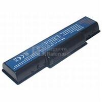 Bateria para Acer Aspire 4732