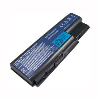 Bateria para ACER Aspire 7738