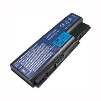 Bateria para ACER Extensa 7630G Serie