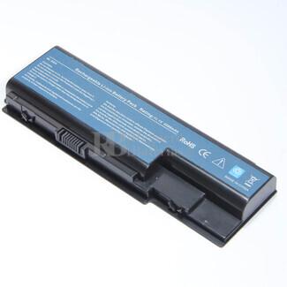 Bateria para Packard Bell EasyNote LJ61