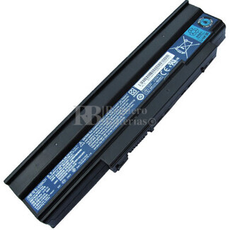 Bateria para Acer Gateway NV5205c