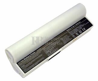 Bateria para ASUS Eee PC 900HD Serie