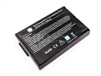 Bateria para ordenador ACER TRAVELMATE 283XVI