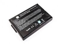 Bateria para ordenador ACER TRAVELMATE 225X
