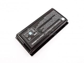 Bateria para ordenador ASUS F5M