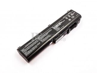 Bateria para ordenador ASUS N51VG