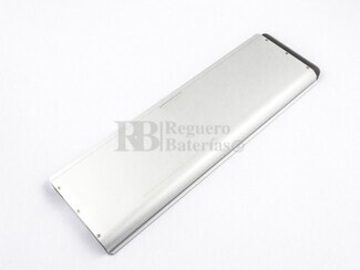 Bateria para ordenador APPLE MACBOOK PRO 15p MB471*-A