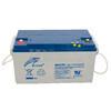 Bater�a de Gel para Silla de Ruedas El�ctrica en 12 Voltios 65 Amperios Ritar DG12-65