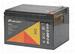 Batería para Patines Eléctricos 12 Voltios 12 Amperios HEYCAR HC12-12