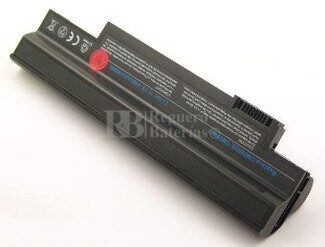 Bateria para Acer Aspire One 533 Serie