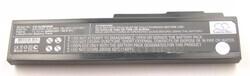 Bateria para ASUS G50