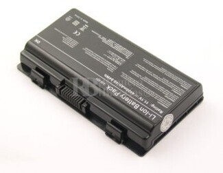 Bateria para ASUS T12Er