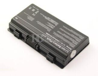 Bateria para ASUS T12Mg