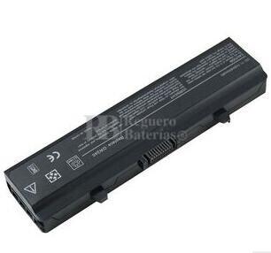Bateria para Dell Inspiron 1525
