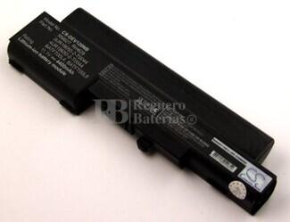 Bateria para Dell Vostro 1200