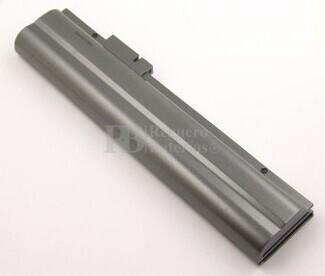 Bateria para FUJITSU FMV-BIBLO LOOX T50R