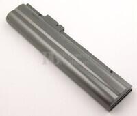 Bateria para FUJITSU FMV-BIBLO LOOX T50SN