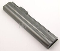Bateria para FUJITSU FMV-BIBLO LOOX T70S