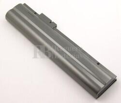 Bateria para FUJITSU FMV-BIBLO LOOX T70S/V