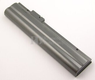 Bateria para FUJITSU FMV-BIBLO LOOX T70SN