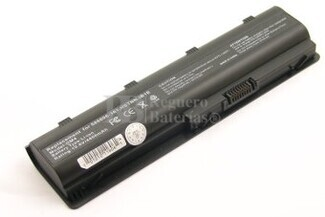 Bateria para HP Pavilion G7 Serie