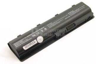 Bateria para HP G62T