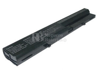 Bateria para HP Compaq Business Notebook 6520s