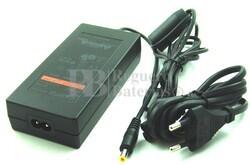 Cargador para SONY PS2 Slimline