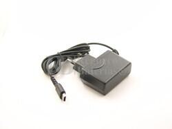 Cargador para Nintendo DS Lite
