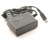 Cargador para Nintendo NDSi, DSi XL