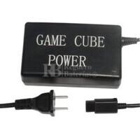 Cargador para Nintendo GameCube