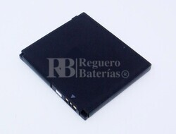 Bater�a para HTC Touch HD 2, HTC T8585