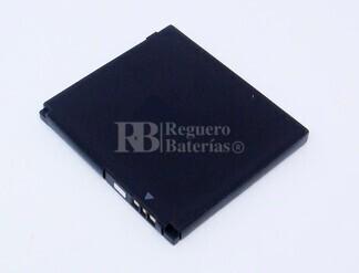BaterÍa para HTC Touch HD 2, HTC T8585