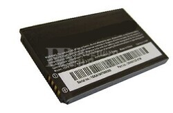 Bateria para HTC Touch 2