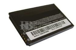 Bateria para HTC Mega 100