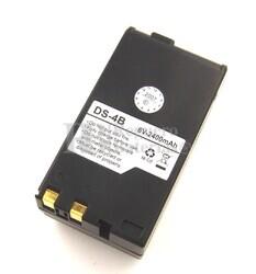 Bateria para escaner DENSO DFST-4B
