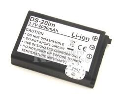 Bateria para escaner DENSO BHT-200 SERIE