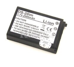 Bateria para escaner DENSO BT-20L