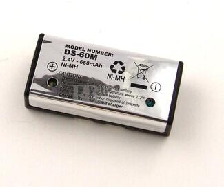 Bateria para escaner DENSO BTH-6000