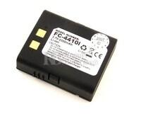 Bateria para escaner PSC FALCON 4410