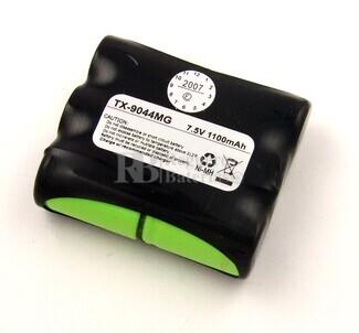 Bateria para escaner INTERMEC RT-1100 (317-078-002)