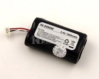 Bateria para escaner INTERMEC T2090 (590821, 888-302-1)