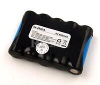 Bateria para escaner INTERMEC PENKEY 6210