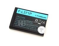 Bateria para escaner INTERMEC CK1 Series (73659)