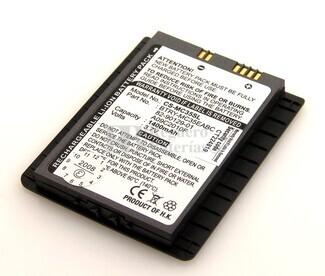Bateria para escaner SYMBOL MC35 (BTRY-MC35EABOE, 82-90129-01)