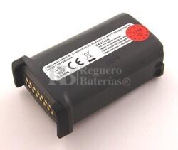 Bateria para escaner SYMBOL MC9062