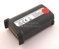 Bateria para escaner SYMBOL MC9097 SERIE