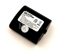 Bateria para escaner SYMBOL PDT6100