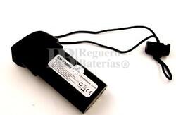 Bateria larga duración para SYMBOL PDT 7246