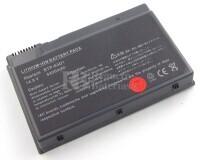 Bateria par Acer TravelMate 2414LMi